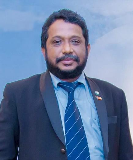 Prof Dr Riyas Sulaima Lebbe01